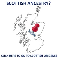 Scottish Origenes